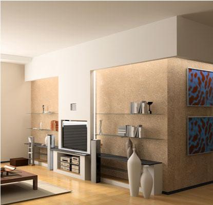 Professional builders trabaja bajo una comprometida for Remodelacion de casas interiores